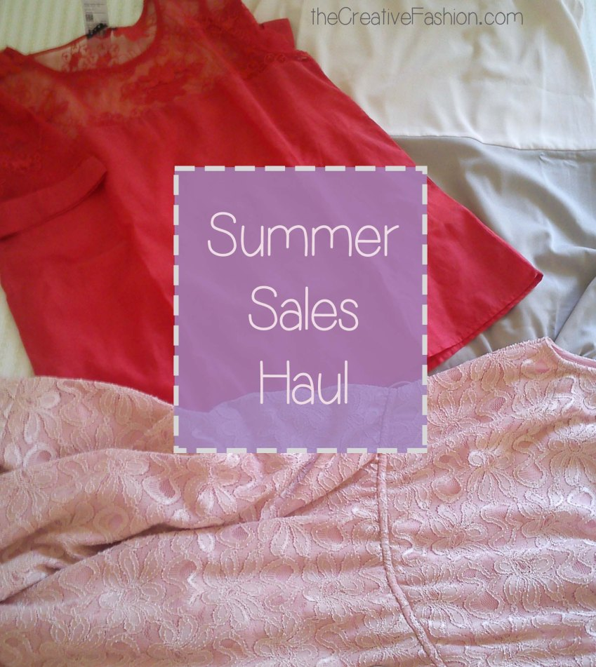 summer_sales_haul