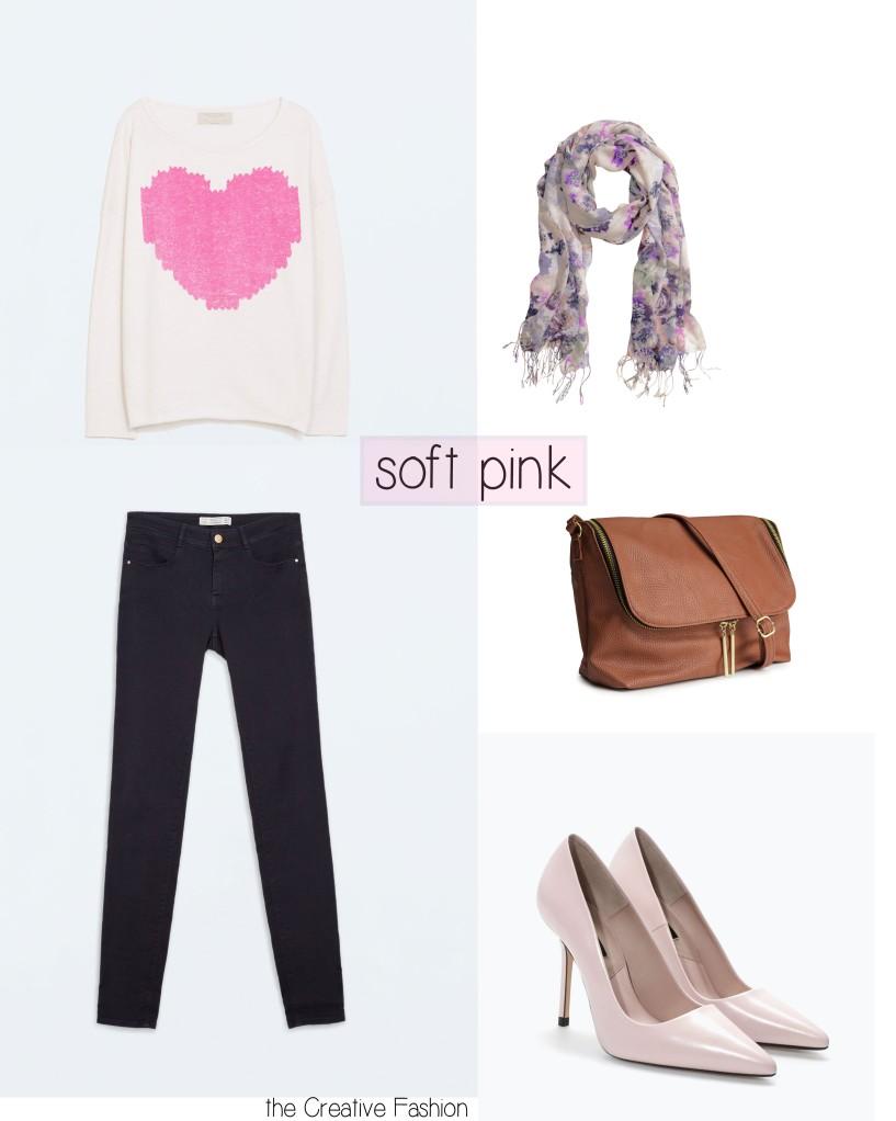soft_pink