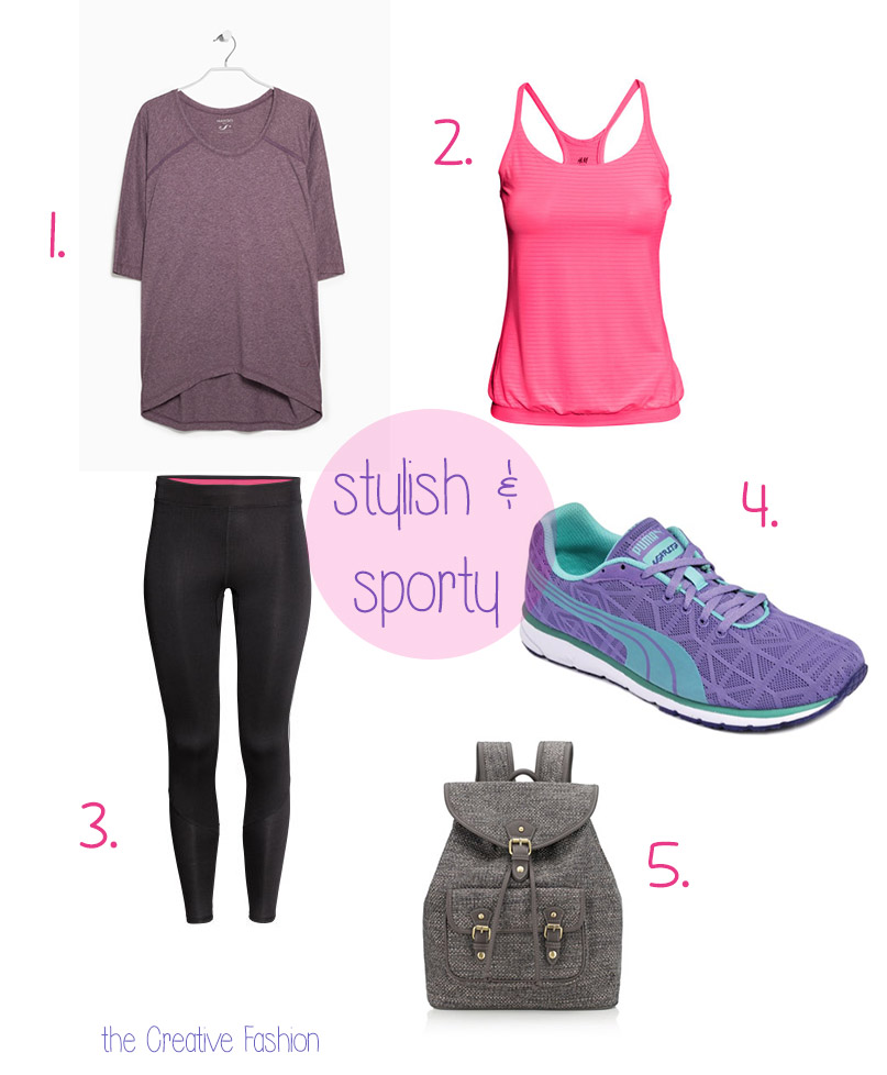 stylish_and_sporty