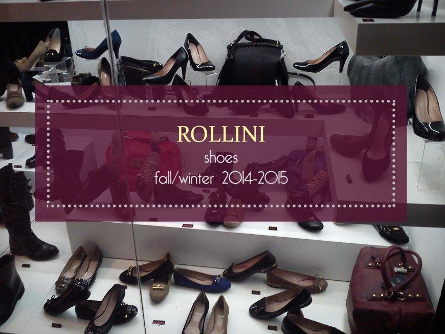 rollini_cover