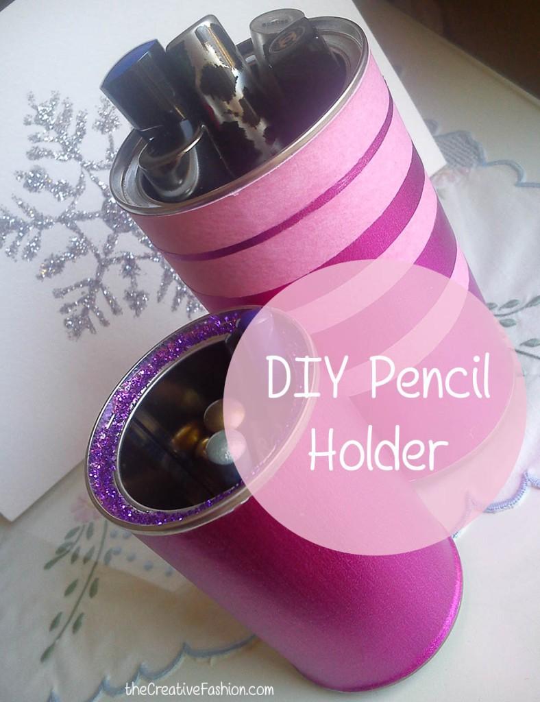 front2_pencil_case_diy