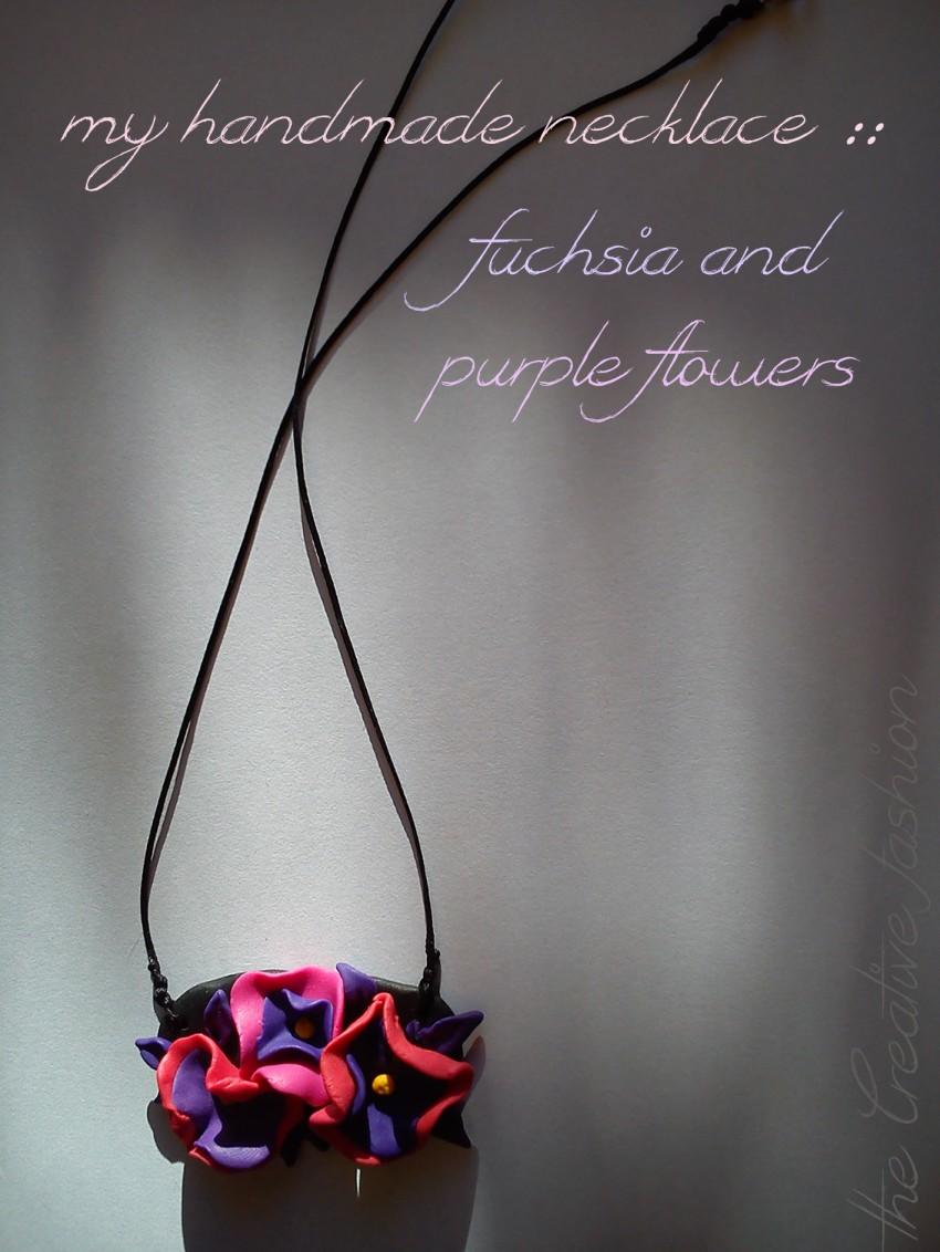 purple_and_fuschia